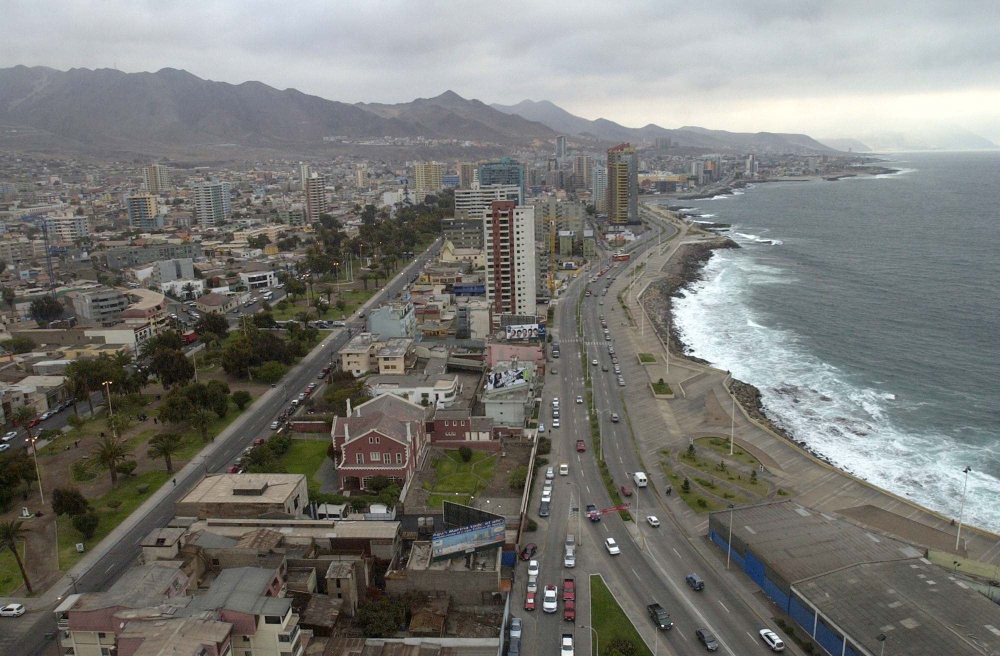 http://recorriendonuestropais.blogspot.cl