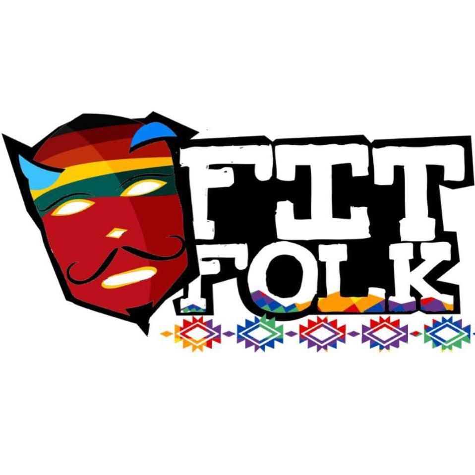 Fitfolk: la fórmula perfecta de cultura y bienestar