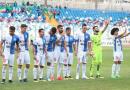Histórico: Deportes Antofagasta aseguró cupo en torneo internacional