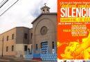 Se realizará la primera versión del Festival Contra Los Silencios